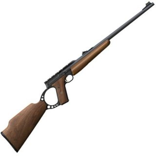 Browning BUCK MARK SPORTER RIFLE .22LR